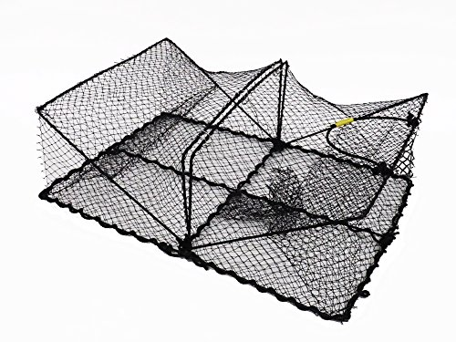 Promar Crab Trap