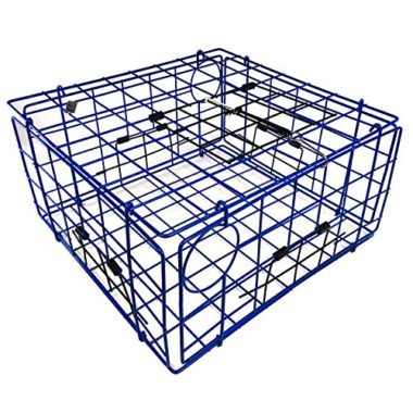 Promar Folding Crab Trap