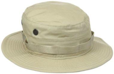 Propper Men's Boonie Hat