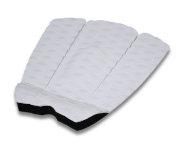 Punt Surf Ripper Traction Pad Surf Gear