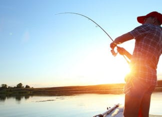 Rainbow_Trout_Fishing_Guide_How_To_Easy_Catch_Rainbow_Trout