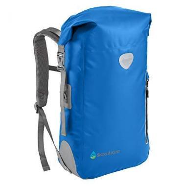BackSak Backpack by Såk Gear