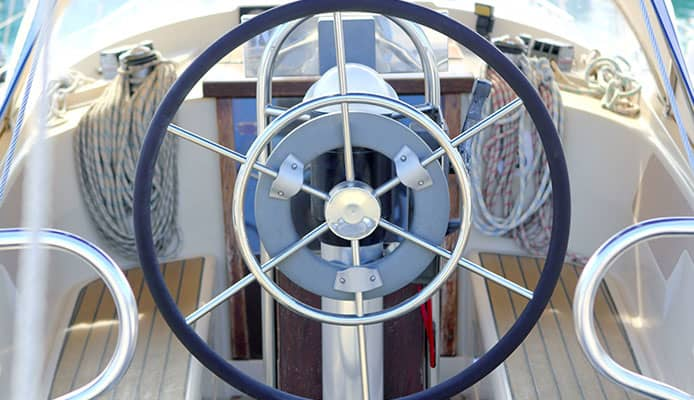 Sailboat_Rudder_Design_And_Types_Guide