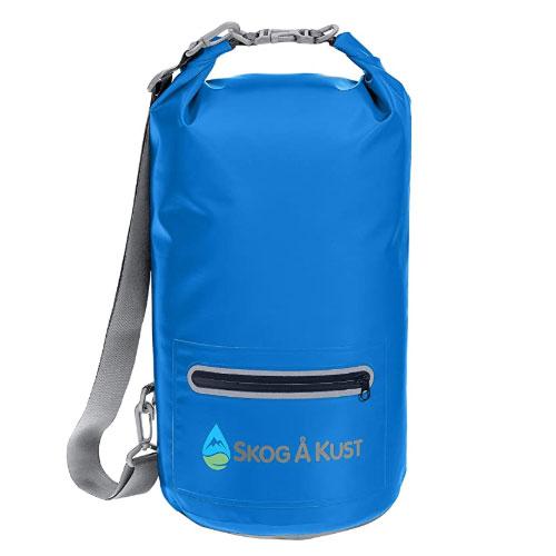 Skog A Kust DrySak Sailing Bag
