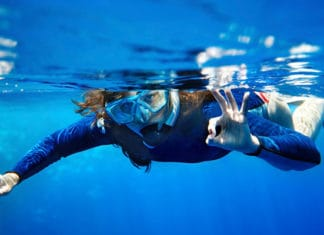 Snorkeling_vs_Scuba_Diving_Detailed_Comparison_Guide