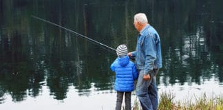 Spinner_Fishing_How_To_Fish_With_A_Spinner