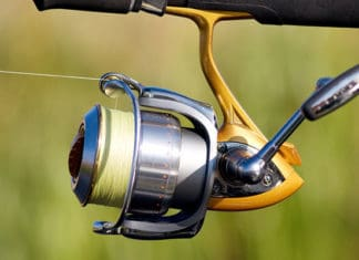 Spinning_Reel_Care_And_Maintenance_Guide
