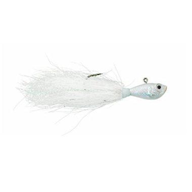 SPRO Bucktail Saltwater Lure