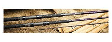 St Croix Mojo Surf Fishing Rod