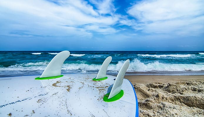 Surfboard_Fin_Types_And_Systems_Guide
