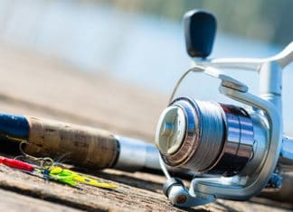 The_Ultimate_Reel_Buying_Guide