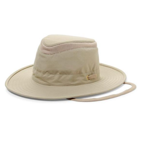 Tilley Airflo Broad Brim Sailing Hat