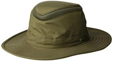 Tilley Airflo Hat by Tilley