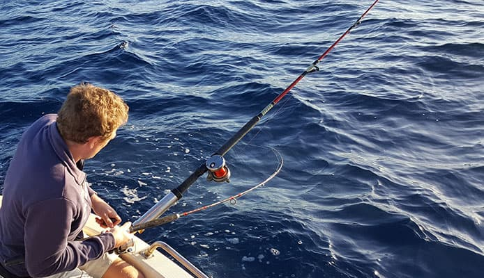 Trolling_Fishing_Guide_5_Techniques_to_Catch_More_Fish