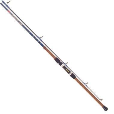 Tica UGSA Series Surf Fishing Rod