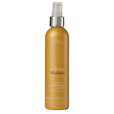 Ultimate Radiance Leave-In Conditioning Styler