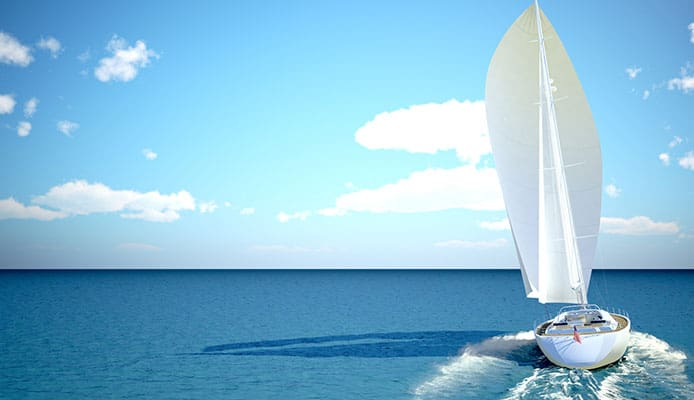 Understanding_Points_Of_Sail_Terminology