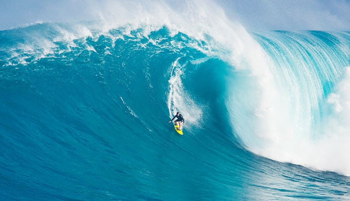 What_Are_The_3_Essential_Pieces_Of_Surf_Gear