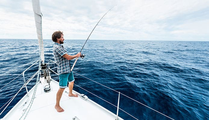 What_Is_A_Fishing_Leader