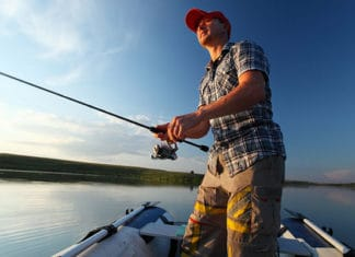 What_Is_A_Fishing_Leader_And_How_To_Choose