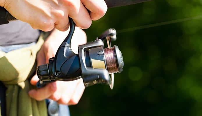What_Is_Monofilament_Fishing_Line_And_Use_It