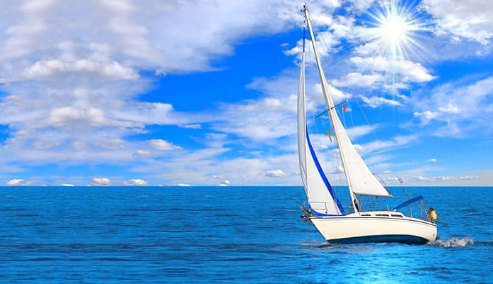 What_Is_Sailboat_Reefing_System