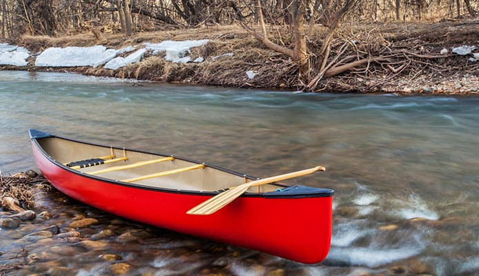 What_Is_The_Difference_Between_A_Kayak_And_Canoe_Paddle
