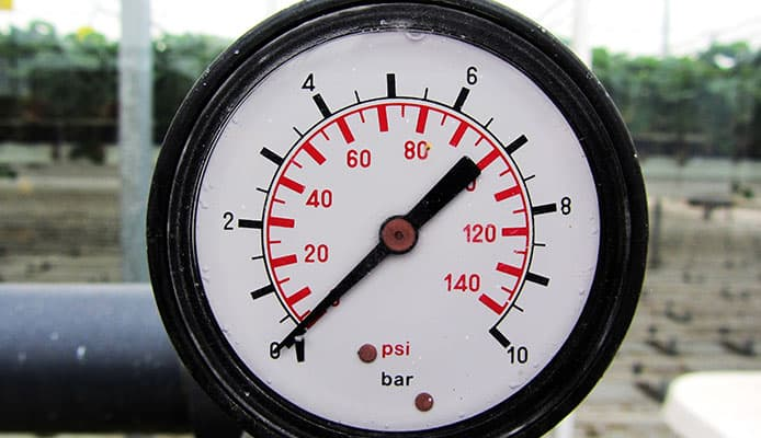 What_Is_a_Barometer