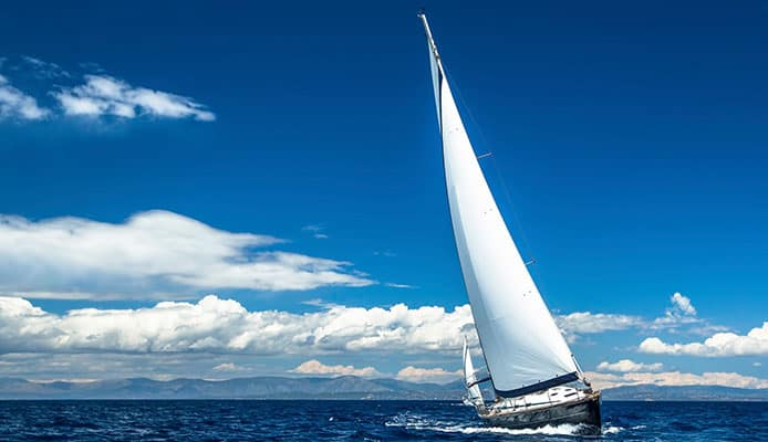 What_Should_You_Do_If_You_Are_Sailing_Solo