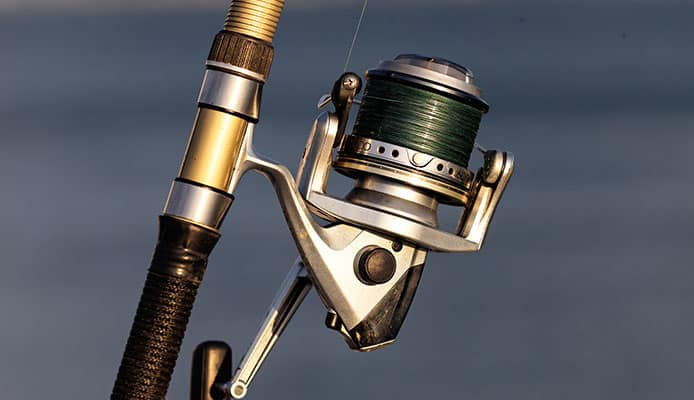 When_to_Use_Monofilament_Fishing_Lines