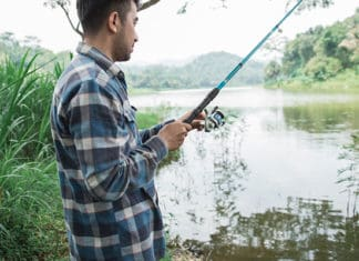 Where_To_Find_And_Catch_Sunfish