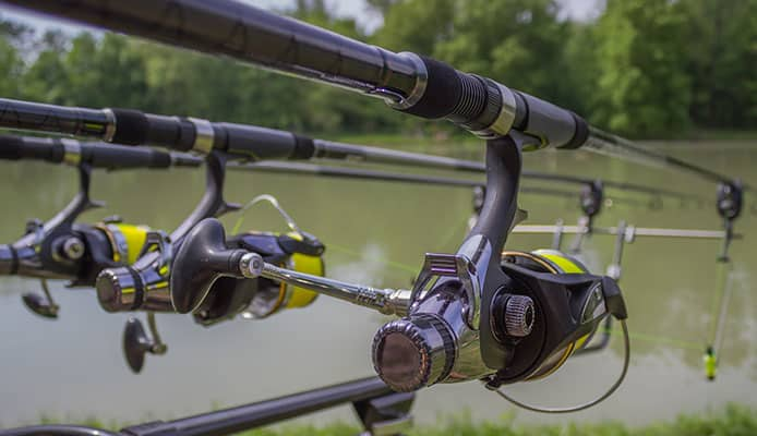 Why_Are_Fishing_Rod_Holders_Important