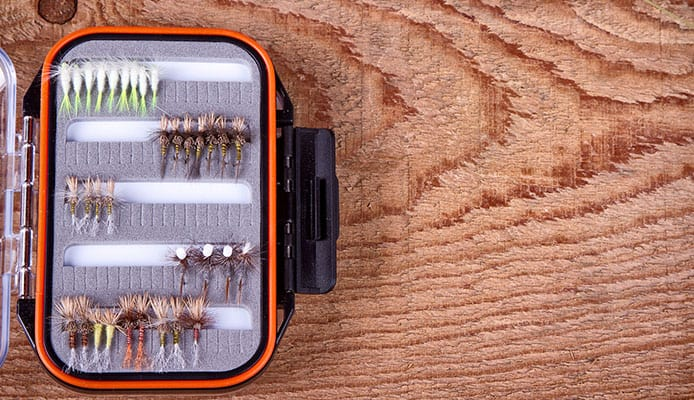 Why_Use_Fly_Fishing_Flies