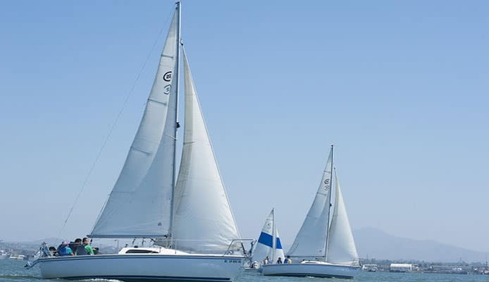Wind_Sailing_Guide_How_To_Predict_The_Wind_When_Sailing