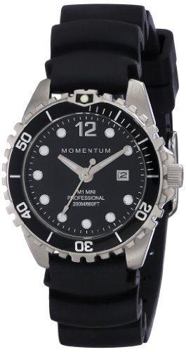 Momentum M1 Mini Women's Dive Watch