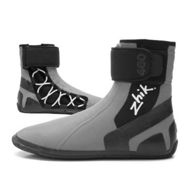 Zhik High Cut Sailing Boots