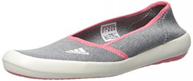 Adidas Climacool Sleek Water Boat Shoes For Women