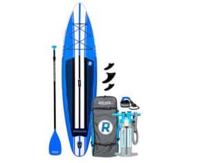 iRocker_Sport_11__Paddleboard_Review