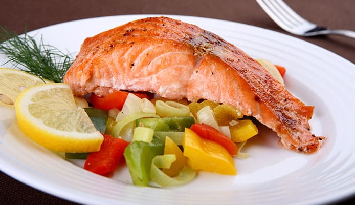 n._5Salmon_with_seame_oil