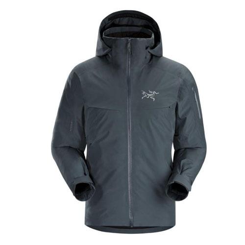 Arc'teryx Macai Down Ski Jacket