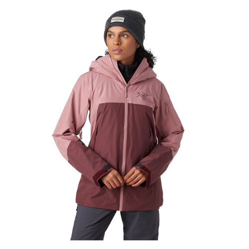 Arc'teryx Shashka IS Women's Jacket