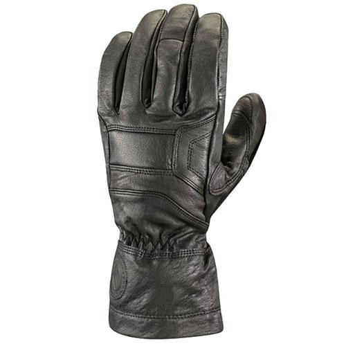 Black Diamond Kingpin Ski Gloves