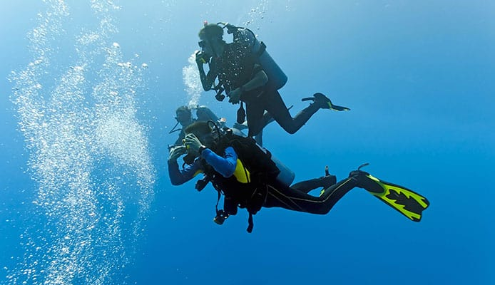 10_Best_Dive_Sites_In_French_Polynesia