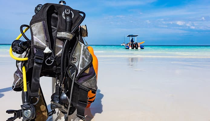 10_Best_Dive_Sites_In_Tanzania