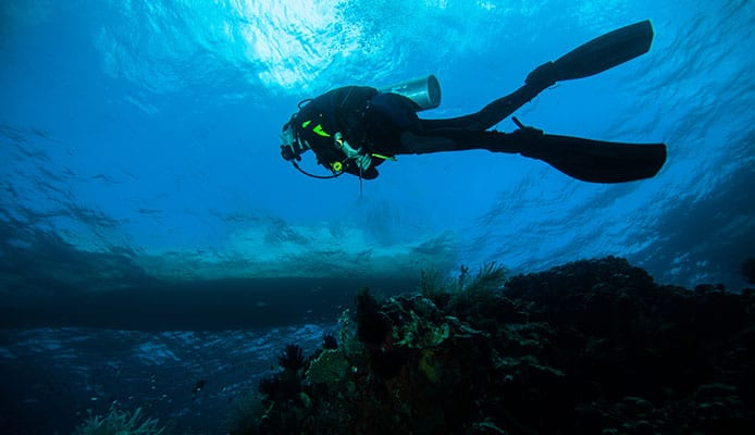 10_Best_Dive_Sites_In_The_Caribbean_(2)