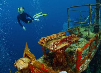 10_Best_Diving_Sites_In_British_Virgin_Islands
