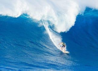 10_Intermediate_Surfing_Tips
