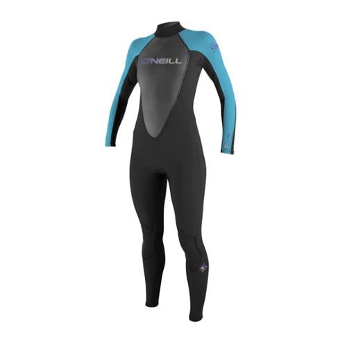 O'Neill Reactor Full Body Women's Wetsuit