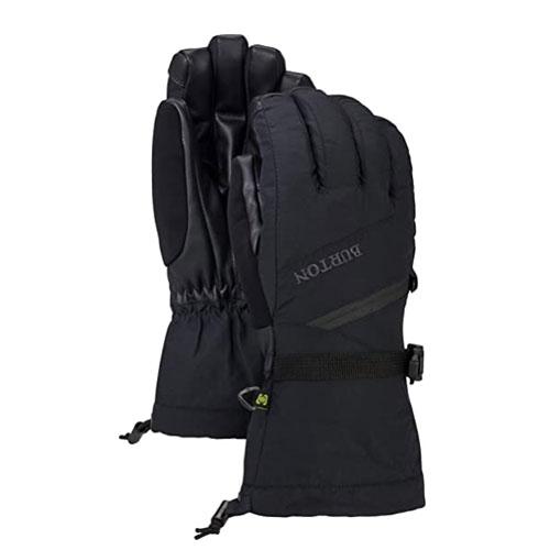Burton Men's Gore-Tex Ski Gloves
