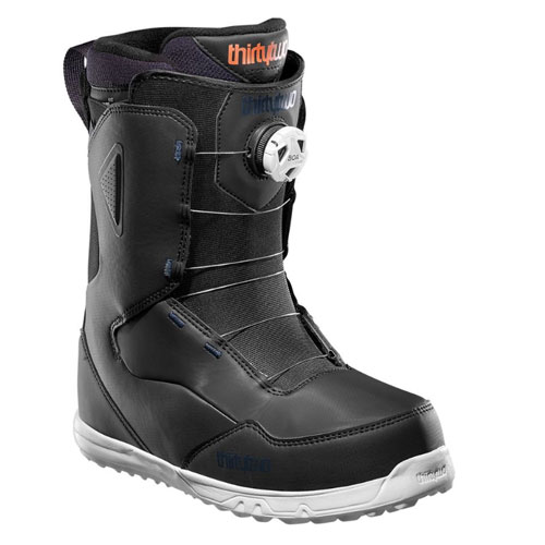 ThirtyTwo Zephyr BOA Snowboard Boots